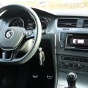 Volkswagen Golf  30